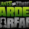 New Plants Vs. Zombies: Garden Warfare Video Shows Split Screen Gameplay and Boss Mode