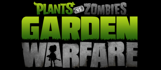 Plants Vs. Zombies: Garden Warfare Preview – Little Shop of Horrors
