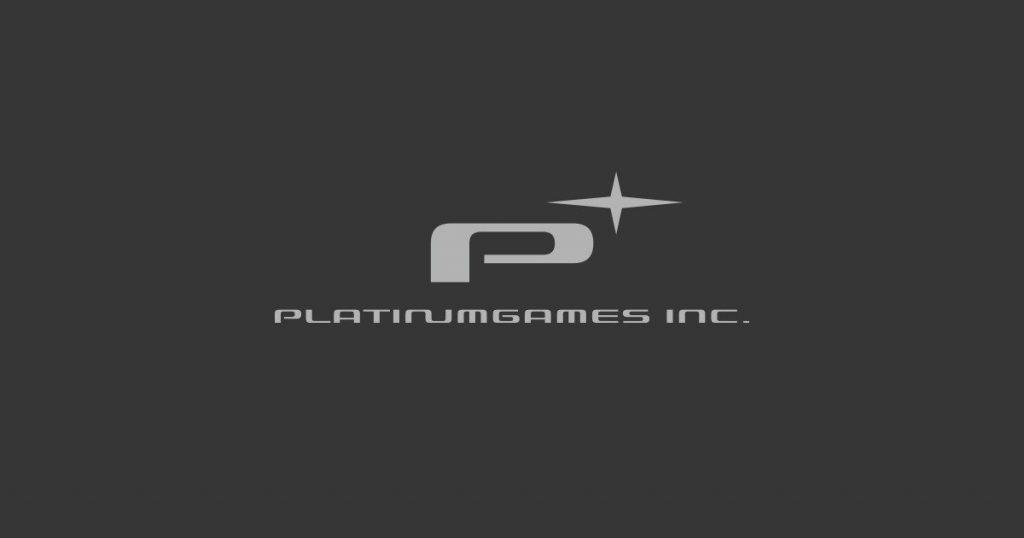 Platinum Games Teases With Cryptic Website Godisageek Com