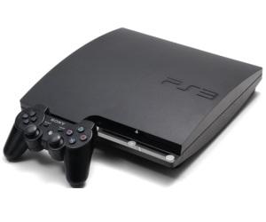 PlayStation-3-Reaches-70-Million-Sales-Worldwide