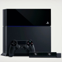 PlayStation 4 1.70 Update Coming Wednesday