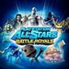 PlayStation All-Stars Battle Royale 100x100
