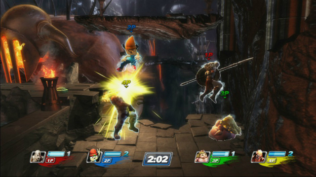 PlayStation-All-Stars-Battle-Royale-Screenshot-03