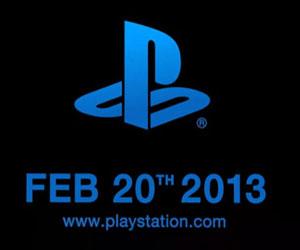 Playstation-meeting-2013-livestream