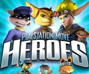 PlayStation-Move-Heroes-Review