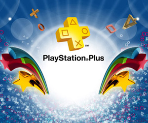 PlayStation Plus EU Gets Revamp and Offers Up Over 45 games Over The Coming Year