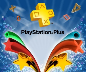 PlayStation-Plus-Games-for-May