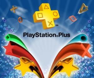 PlayStation-Plus-March