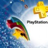 PlayStation Plus European June Content Announced