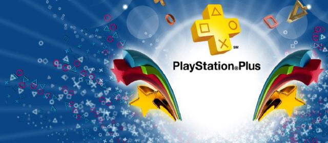 PlayStation Plus Featured