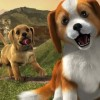 PlayStation Vita Pets Review