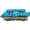 PlayStation All-Stars: Battle Royale - Icon