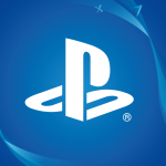 Next gen PlayStation console launch date narrowed down