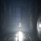Podcast #419: Mario Mario - Little Nightmares 2, Assassin's Creed Valhalla, Mario Kart Live: Home Circuit