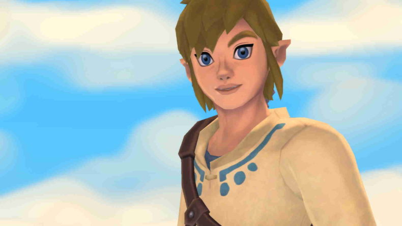 Podcast 452: Skyward Sword HD, State of Decay 2, King's Bounty II