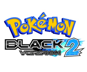 "Pokemon Tournament ""Legend"" Ray Rizzo & Others To Appear In Black & White Version 2"