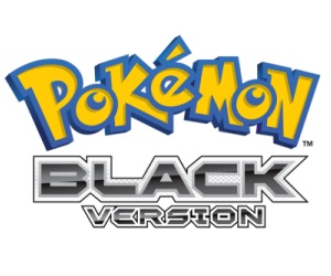 Pokémon-Black-Review