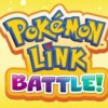 Pokémon Link: Battle! Review