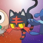 7 beginner's tips to help you in Pokémon Sun and Moon