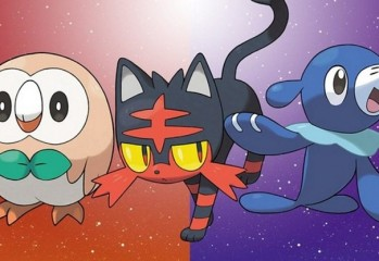 Pokemon-Sun-and-Moon-Pokemon-1000x563