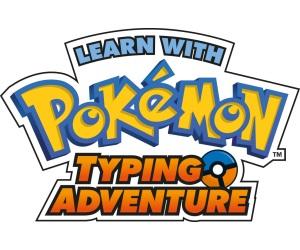 Learn with Pokémon: Typing Adventure Review