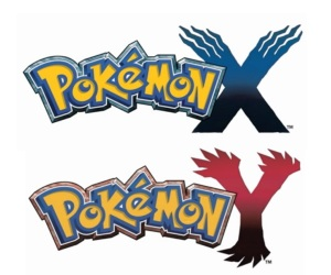 Pokemon-X-and-Y-for-3DS-Announced