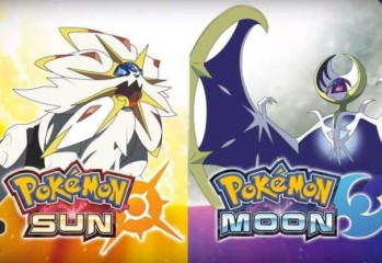 Pokemon sun moon review