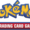 Pokémon Trading Card Game Online For iPad Available Now