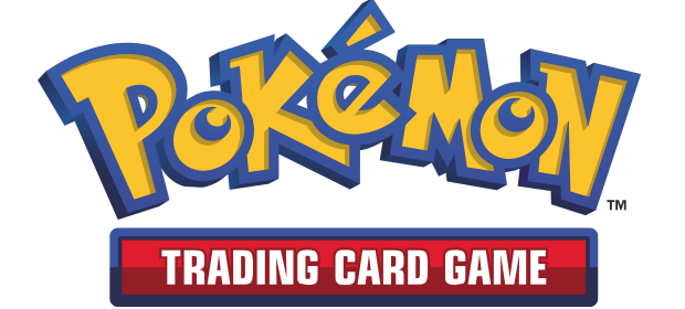 Pokemon trading card game featured