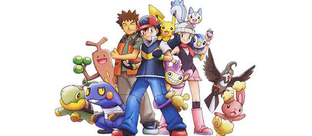 PokemonAdventureTour-Featured