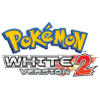 Pokemon White Version 2 - Icon