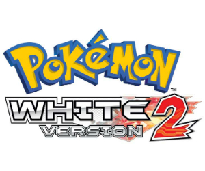 Pokémon White Version 2 Review