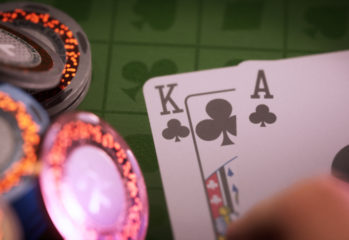 Poker Club launch date