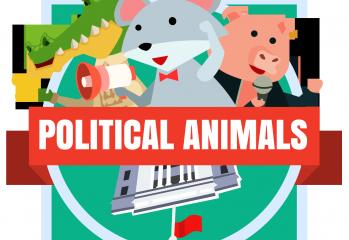 PoliticalAnimalsLogo_1464260553