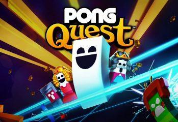 Ponq Quest review