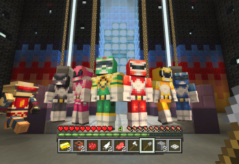 Power-Rangers-Base