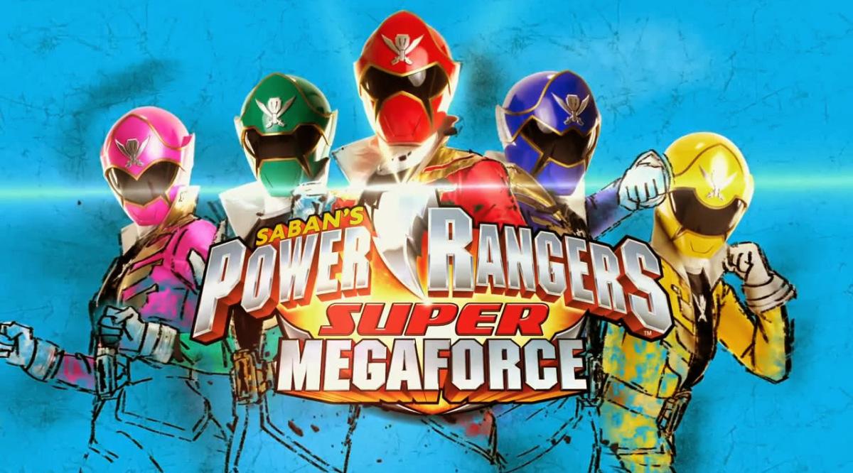 Power-Rangers-Review.jpg
