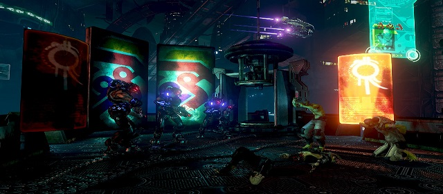 Prey2featured