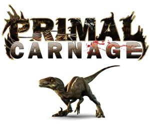 Primal-Carnage-Preview