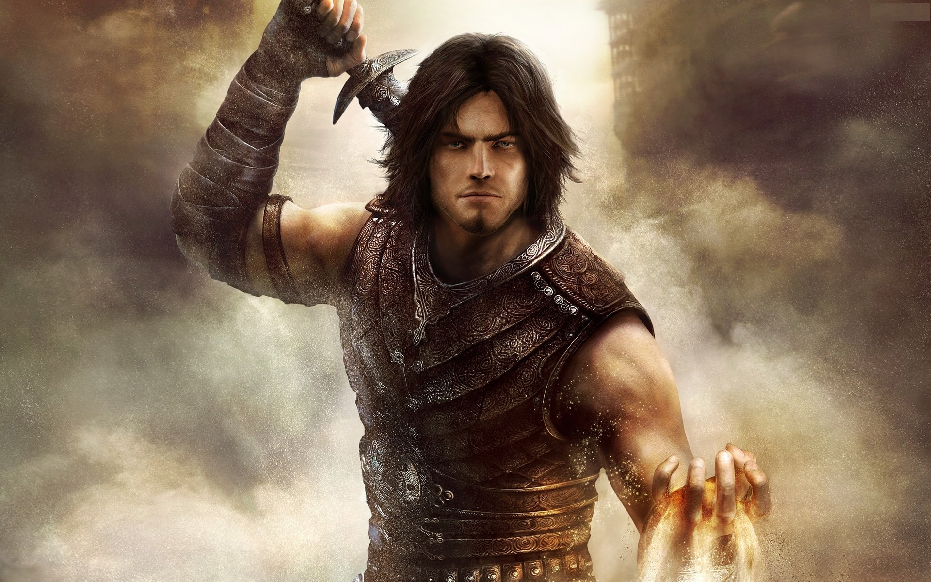 Prince-of-Persia-2