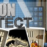 Prison Architect Launching Next Week With New Mode