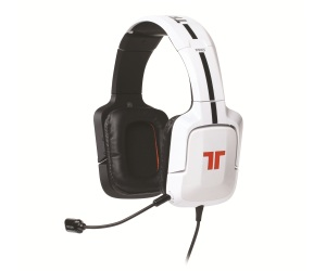 Mad-Catz-Announce-New-Headset,-The-Tritton-Pro+