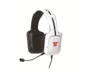 Tritton Pro+ 5.1 Surround Headset Review