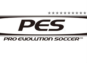 New-PES-Engine-to-Be-Unveiled-Next-Week