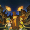 Professor Layton and the Spectre's Call Review