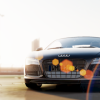 Bandai Namco to Distribute Project CARS