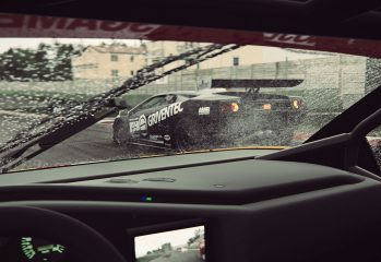 Project CARS 2 preview