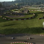 Project Cars – Stanceworks Track Expansion out now