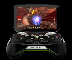 Nvidia-Announce-their-First-Games-Console-Project-Shield