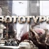 RePlayed: Prototype 2